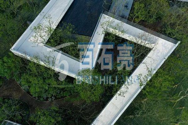 【工程案例】景观水磨石-重庆龙湖.云瑶玉陛